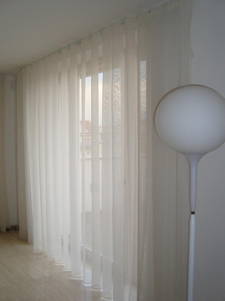 gardinen ideen gardinenstoffe saum und viebahn pictures to. Black Bedroom Furniture Sets. Home Design Ideas