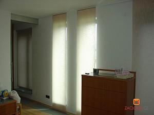 atypische japanische wand anfrage eines kunden bez glich. Black Bedroom Furniture Sets. Home Design Ideas
