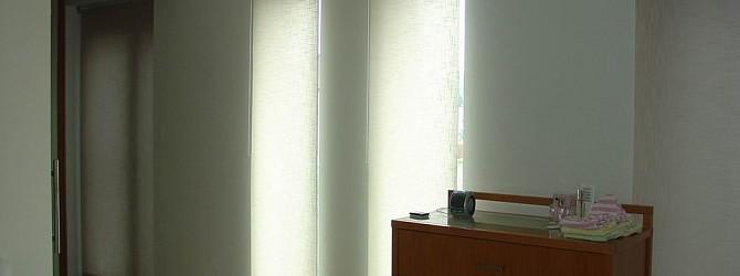 Atypische japanische wand anfrage eines kunden bez glich - Japanische wand ...