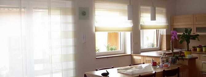 Drei stoffarten zwei systeme japanische wand mit - Japanische wand ...