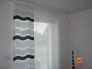 leichte japanische wand ein neuer begriff f r das. Black Bedroom Furniture Sets. Home Design Ideas