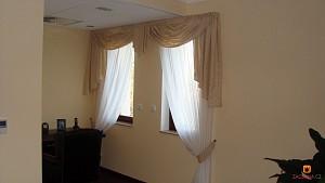 arbeitszimmer besitzt romantische eleganz heimtex ideen. Black Bedroom Furniture Sets. Home Design Ideas