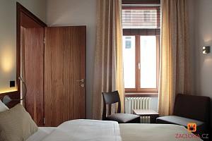 drei hotelst cke mit neuen zimmern heimtex ideen. Black Bedroom Furniture Sets. Home Design Ideas