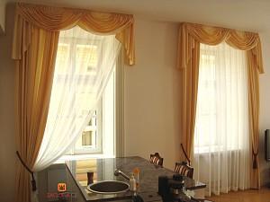 tr umen in der m hle heimtex ideen. Black Bedroom Furniture Sets. Home Design Ideas