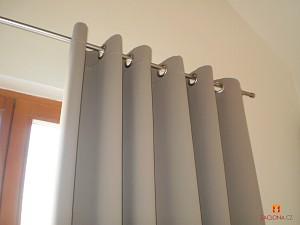 realisation mit harmonie der hellen farben heimtex ideen. Black Bedroom Furniture Sets. Home Design Ideas