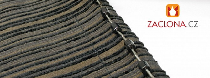 system magnetkette f r verdunkelungsvorh nge heimtex ideen. Black Bedroom Furniture Sets. Home Design Ideas