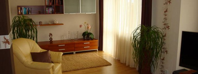 Elegante tapeten im wohnzimmer heimtex ideen for Elegante tapeten