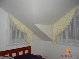 dekoration als ausdrucksloser hintergrund heimtex ideen. Black Bedroom Furniture Sets. Home Design Ideas