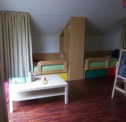 kinderzimmer : kinderzimmer ideen geschwister kinderzimmer ideen ... - Kinderzimmer Ideen Geschwister