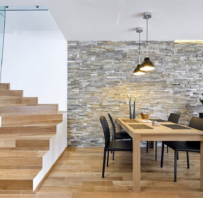 Heimtex ideen for Wohnungsgestaltung ideen