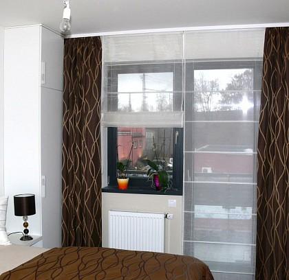 wohnzimmer neu gestalten tapete gardinen ~ home design und möbel ideen