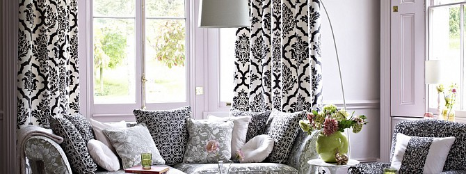 sie m ssen keine farben kombinieren die kombination von designs hat einen st rkeren effekt. Black Bedroom Furniture Sets. Home Design Ideas
