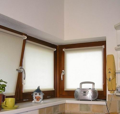 Heimtex ideen for Topfblumen wohnzimmer