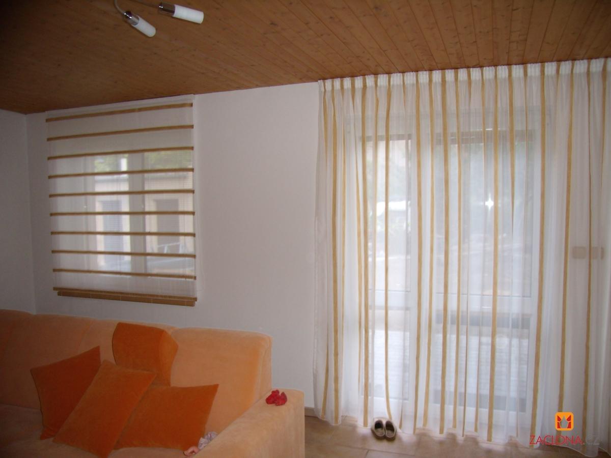 Wohnzimmer dekoration beispiel ~ brimob.com for .