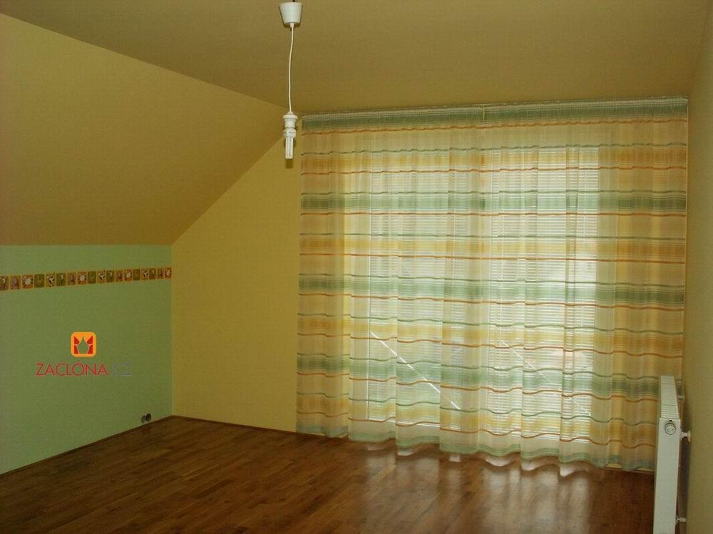 heimtex ideen. Black Bedroom Furniture Sets. Home Design Ideas
